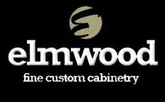 Elmwood Fine Custom Cabinetry | E MetroTel