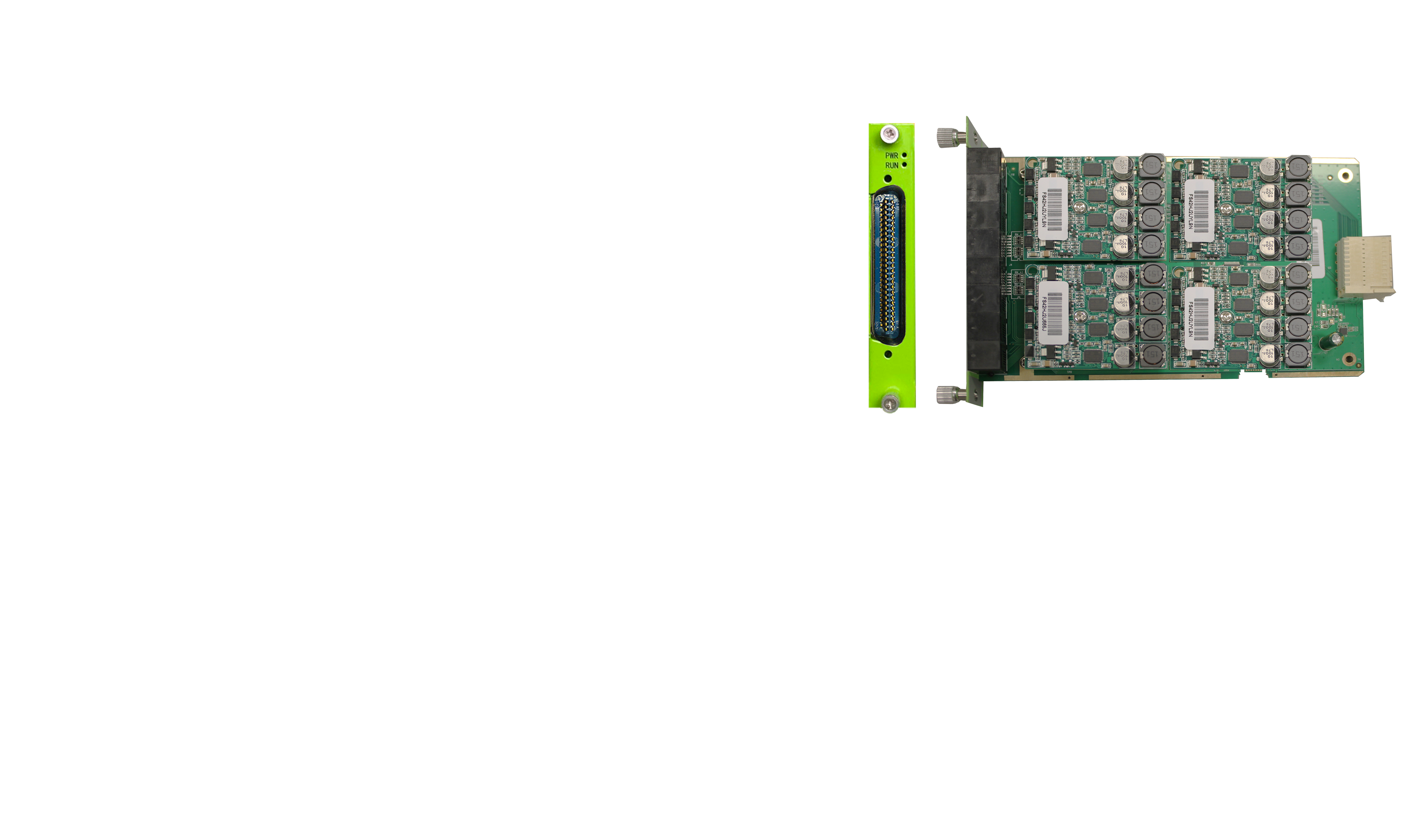fxs16 features image