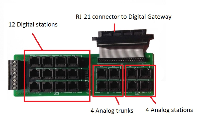 WFC digital gateway wiring chart (dghb and dgs) documentation nortel bcm 50 wiring diagram at edmiracle.co