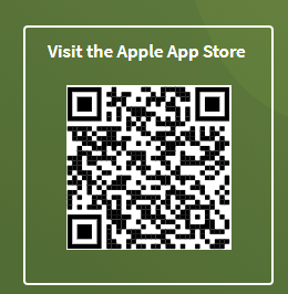 iOneQRCode.png