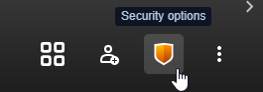 iOneVideoSecurity.png