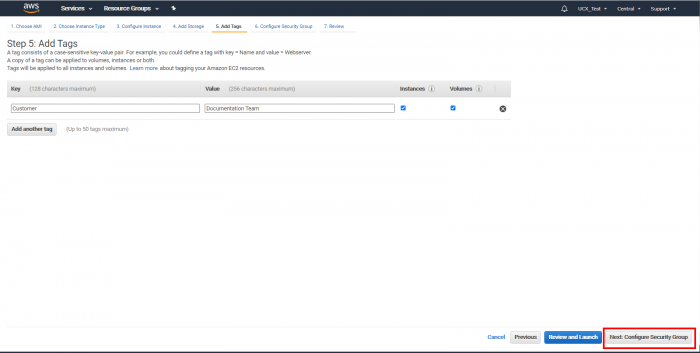AWS_LaunchNewAMI4new.png
