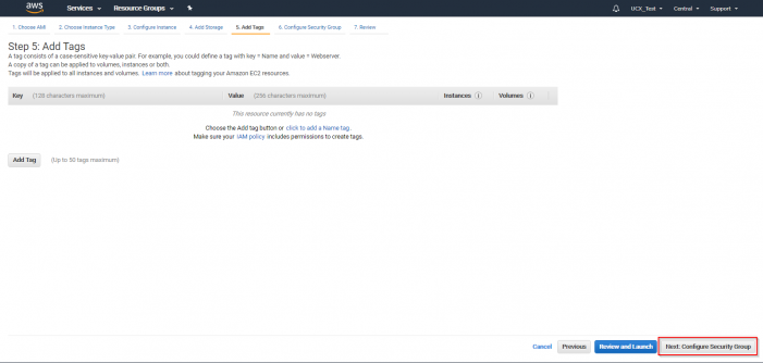 AWS_LaunchNewAMI4png.png