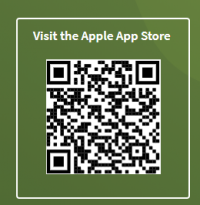 AppStoreQRCode.png