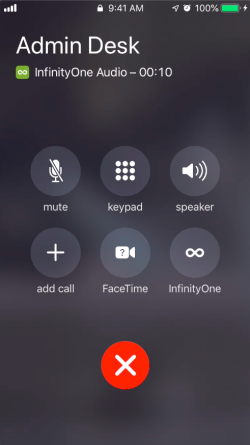 iPhoneLockedCall.png